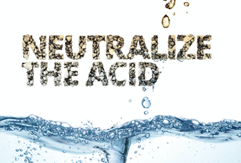 Neutralize The Acid - Guide Cover